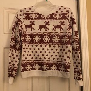 Sweaters - Perfect Holiday Sweatshirt